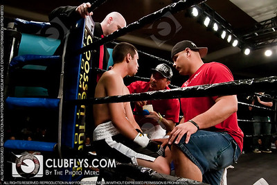 Fights@thePalace-18