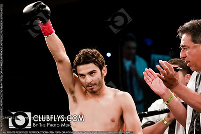 Fights@thePalace-6