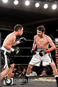 Fights@thePalace-36