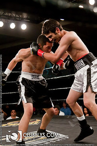 Fights@thePalace-16