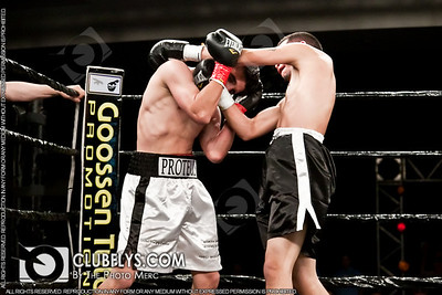 Fights@thePalace-27