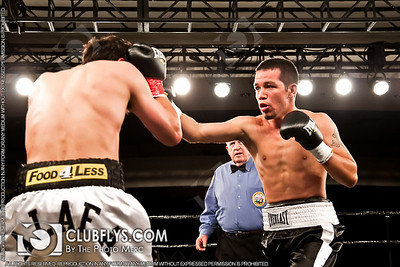Fights@thePalace-34