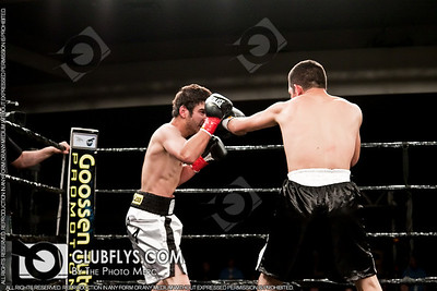Fights@thePalace-28