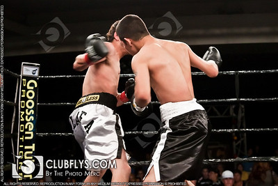 Fights@thePalace-22