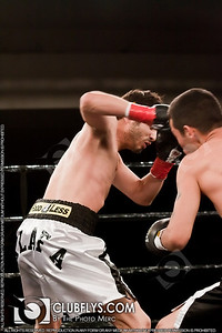 Fights@thePalace-10