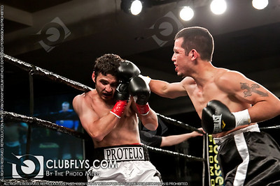 Fights@thePalace-29