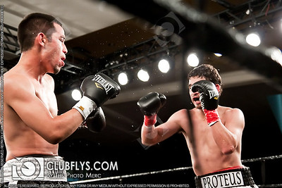 Fights@thePalace-33