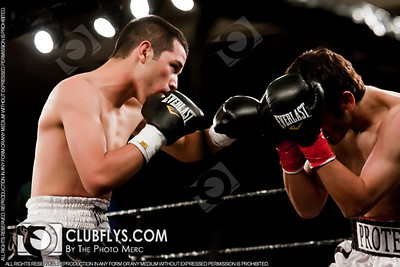 Fights@thePalace-15
