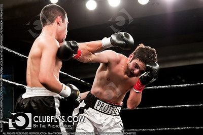Fights@thePalace-30