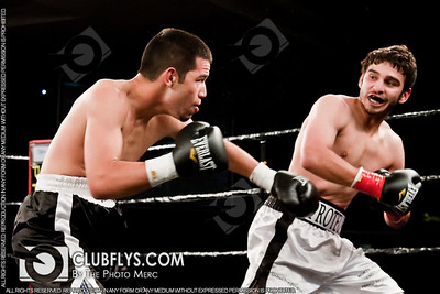 Fights@thePalace-17