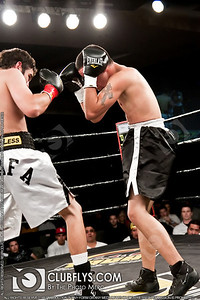 Fights@thePalace-31