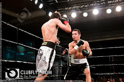 Fights@thePalace-23