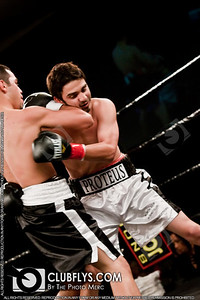 Fights@thePalace-14