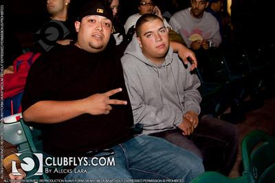 ClubHabanosAlecksBday-5