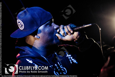 Grizzly Fest-15