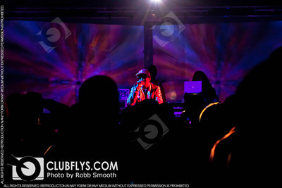 Grizzly Fest-6
