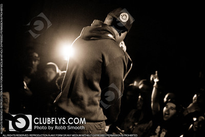 Grizzly Fest-12