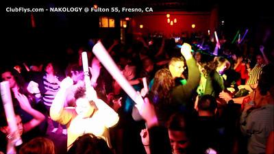 ClubFlys - NAKOLOGO - Fulton 55 - 01