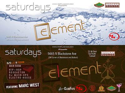 flyer_marcelements