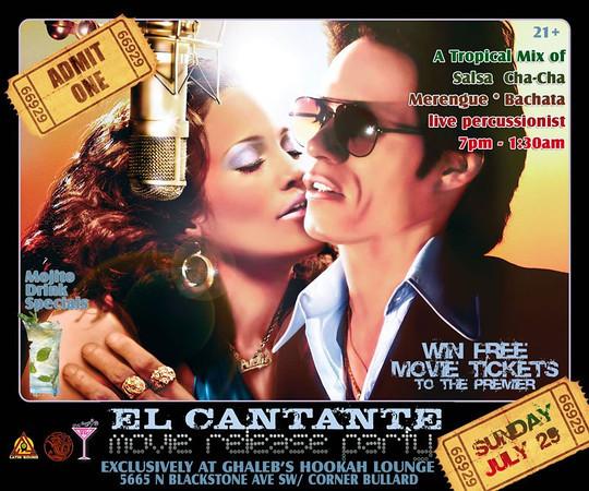 flyer_elcantante5735e7aps7