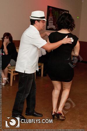 2012-05-05 [Cinco de Mayo, Guadalajara Restaurant, Fresno, CA]