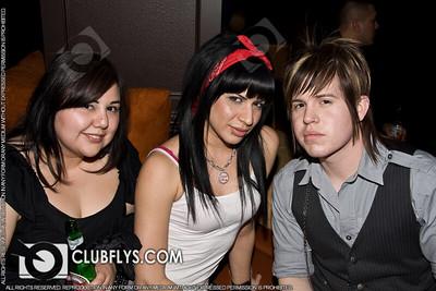 2008-02-17 [Bradley & Clint Storm, 2039 Ultra Lounge, Fresno, CA]