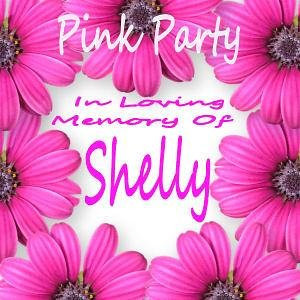 flyer_hop_pink_party
