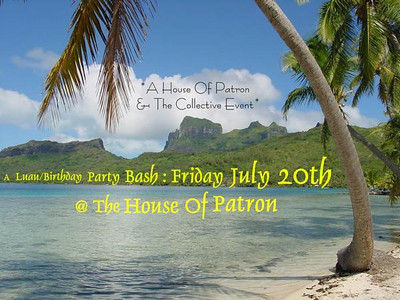 flyer_houseofpatronluau
