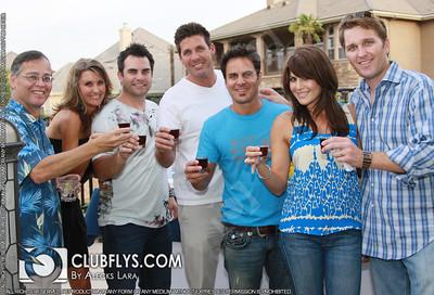 Club Flys (89Bullard Reunion)-7