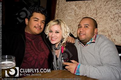 ClubFlys-19