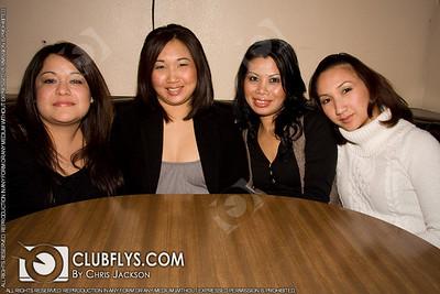 ClubFlys-18