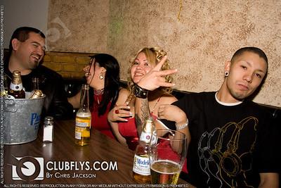 ClubFlys-10