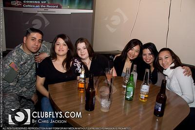 ClubFlys-32