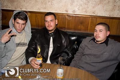ClubFlys-13