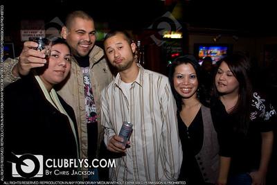ClubFlys-6