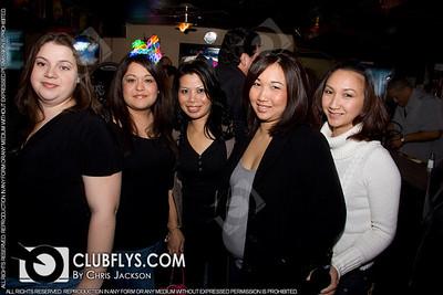 ClubFlys-11