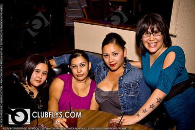 2009-04-17 [Twisted, Reps Sports Bar, Fresno, CA]
