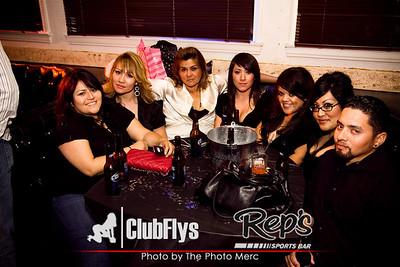 Clubflys@Reps-276