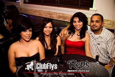 Clubflys@Reps-275