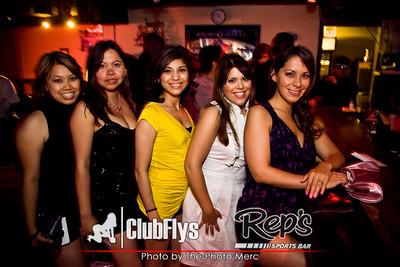 Clubflys@Reps-274