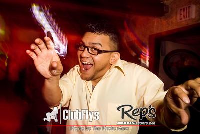 Clubflys@Reps-283