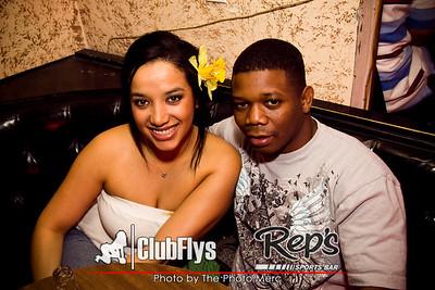 Clubflys@Reps-280