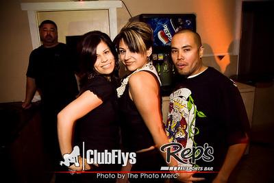 Clubflys@Reps-285