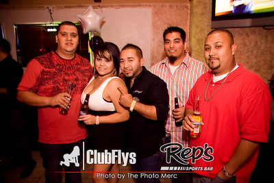 Clubflys@Reps-298