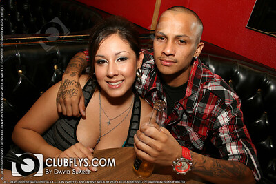 2009-09-18 [Poppin Bottles, Reps Bar & Grill, Fresno, CA]