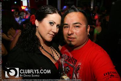 2009-10-02 [Poppin Bottles, Reps Bar & Grill, Fresno, CA]