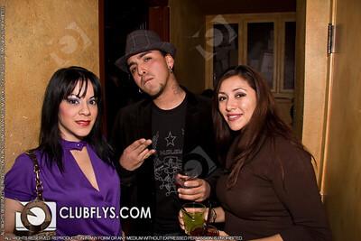 2008-02-02 [Top Shelf, Salsas Tequila & Grill, Fresno, CA]