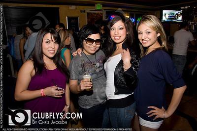 ClubFlys-9