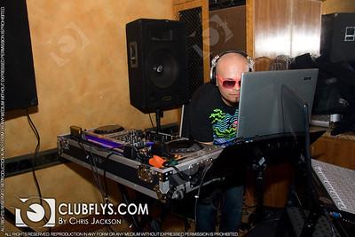 ClubFlys-3