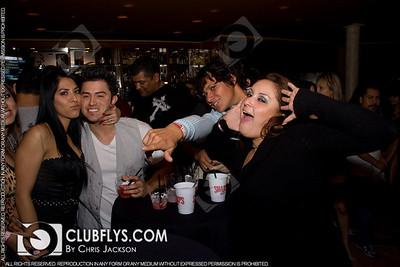 ClubFlys-39